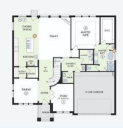 Interactive floor planner.JPG