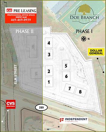 Doe Branch Phase I.png