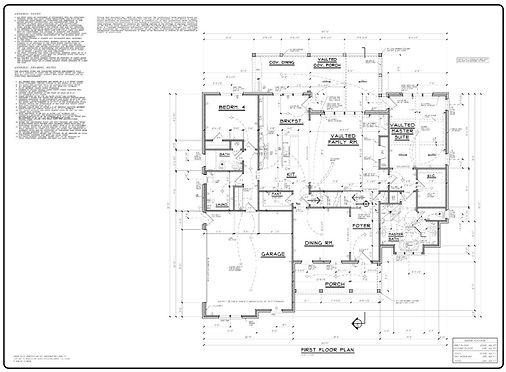 chelsa floor plan.jpg