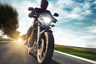 Your-must-knows-on-motorcycle-insurance-