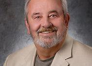 Richard Hickman