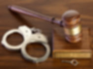 Criminal Lawyer Attorney Fort Wayne