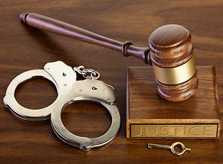 Criminal Lawyer Attorney Fort Wayne