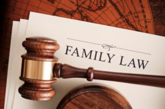 Family Law Attorney Fort Wayne