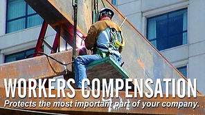 workers-compensation-insurance-Napervill