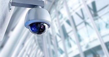 security-cameras-161220-58597169078a1.jp