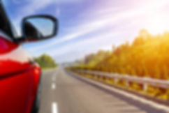 car_on_road.jpg