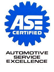 ASE Certified Mechanic Repair Angola Indiana