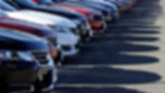 Car dealership litigation lawyer fort wayne indiana