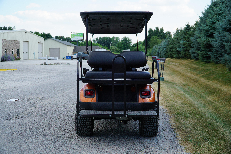 Hot Rod Golf Carts: EZ-GO Golf Cart Dealership in Angola, Indiana E Z Go Golf Cart Dealer on easy go golf carts, toro golf carts, cool golf carts, gmc golf carts, isuzu golf carts, arctic cat golf carts, yamaha golf carts, nissan golf carts, custom golf carts, 2015 golf carts, john deere golf carts, suzuki golf carts, mitsubishi golf carts, fox golf carts, carryall golf carts, club car golf carts, jacobsen golf carts, sears golf carts, used golf carts, electric golf carts,