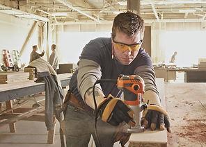 carpenter-artisancontractorinsurancepage