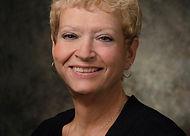 Susan Ralston