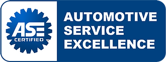 ASE Certified Mechanic in Angola Indiana