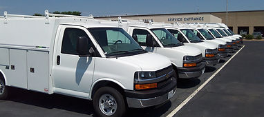 commercial-chevy-fleet.jpg