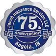 75th Logo.jpg