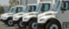 fleet-banner.jpg
