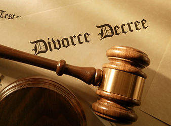 Divorce Attorney Lawyer Fort Wayne