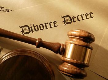 Divorce Attorney Lawyer Fort Wayne