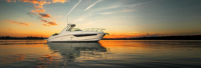 sunset-yacht.jpg