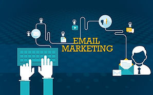 email-marketing-campaign-1080x675.jpg