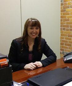 Best Attorney in Fort Wayne