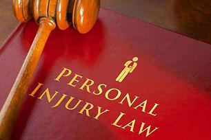 Personal Injury Attorney Lawyer Fort Wayne