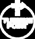 Turning Point - Logo 6.png