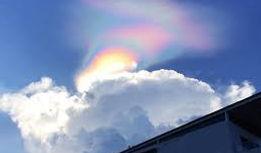 fire rainbow.jpeg