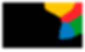 Logo-Win7.png