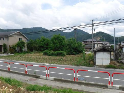 松代町小島田県道沿いの農地_6.JPG
