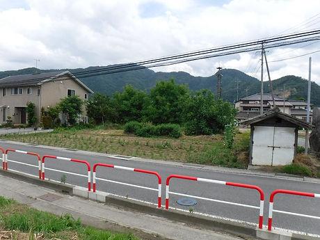松代町小島田県道沿いの農地_7.JPG