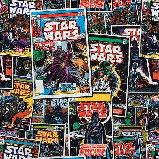Star Wars 002
