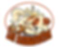 logo 1200pixels 967.png
