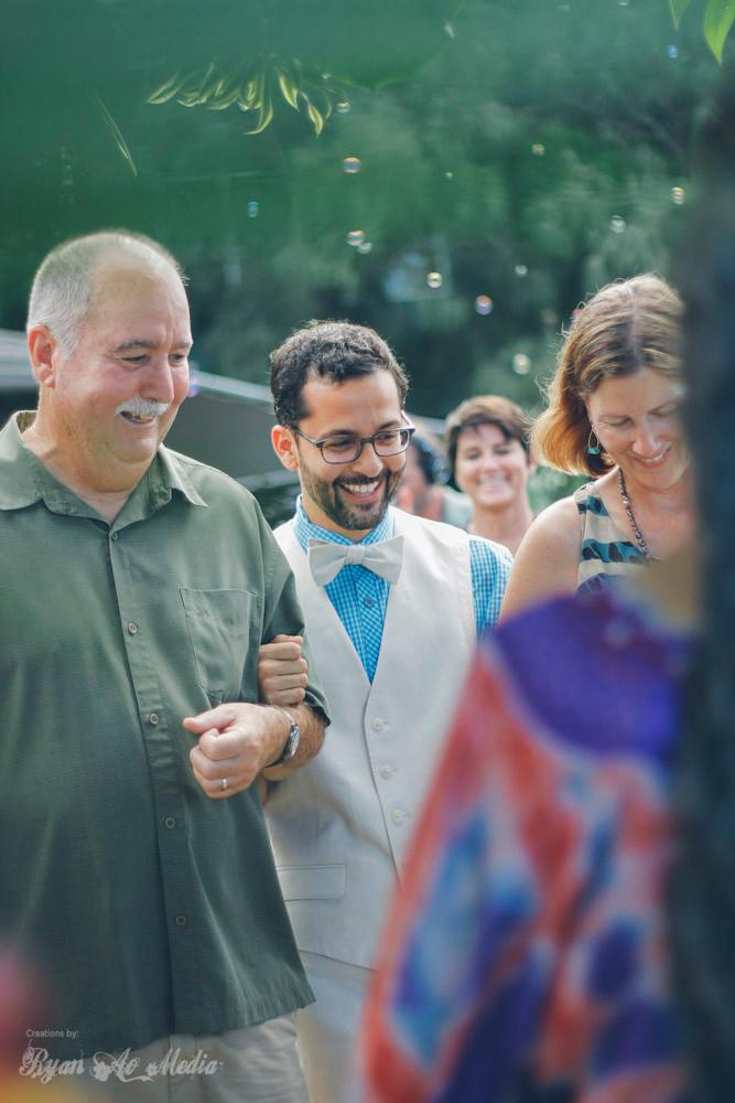Kauai Same Sex Wedding Photographer Kauai Same Sex Wedding Videographer 2