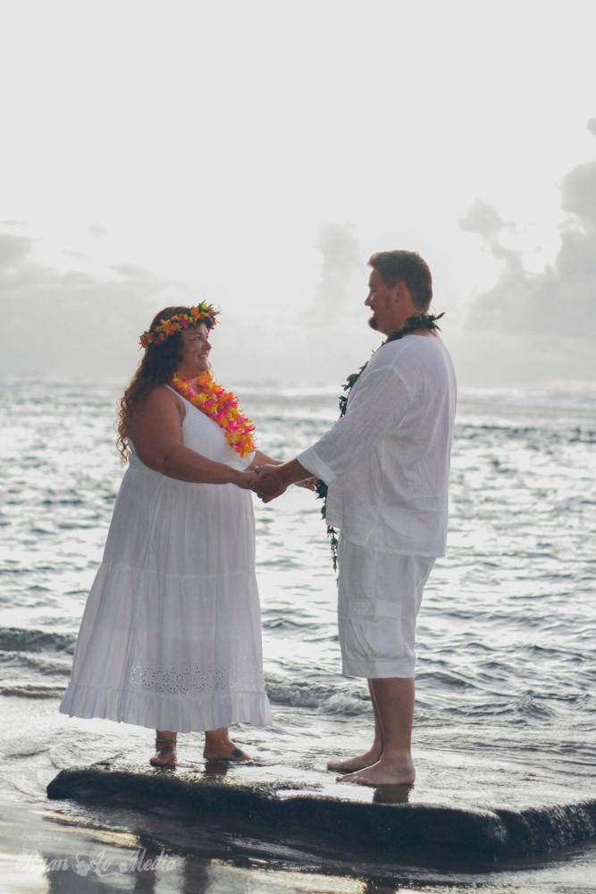 Ryan Ao Kauai Wedding Photography Videography 6