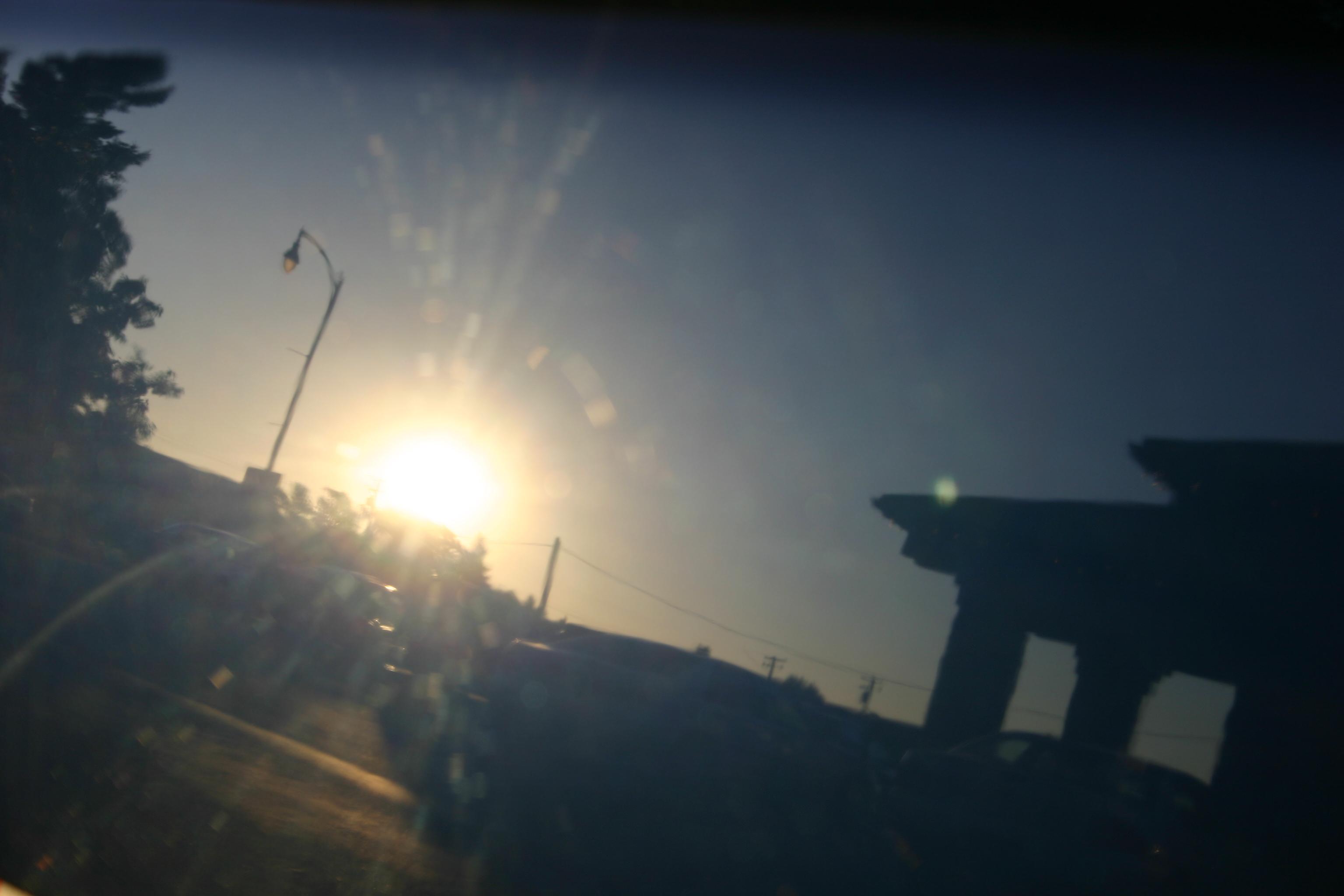 in_car.jpg