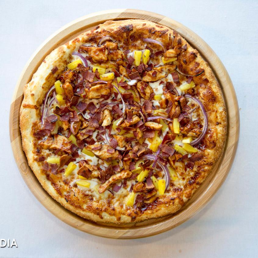 portland pizza photographer 16