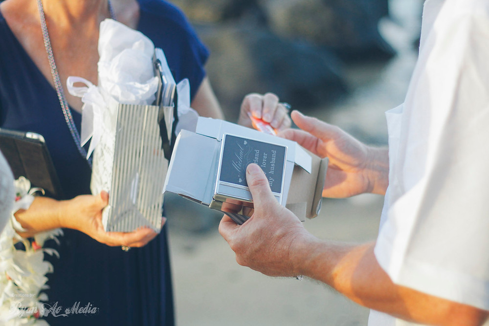 Ryan Ao Kauai Wedding Photographer Kauai Wedding Videographer Bonnie 18