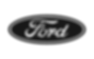 Ford Commercial Video