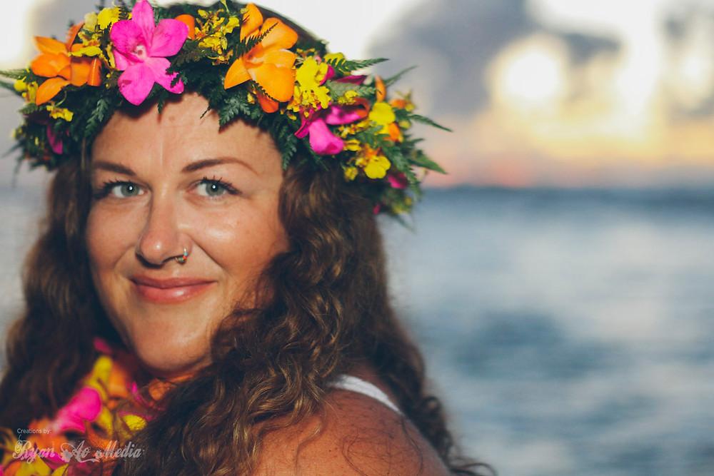 Ryan Ao Kauai Wedding Photography Videography 1