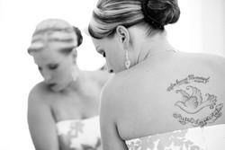 Ryan Ao Kauai Wedding Photographer V