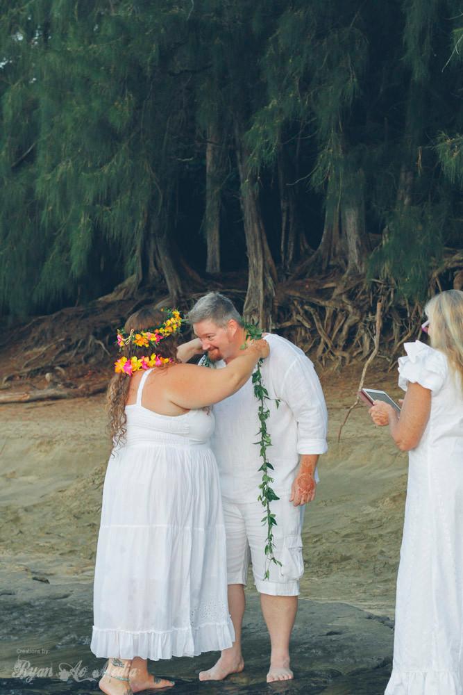 Ryan Ao Kauai Wedding Photography Videography 10