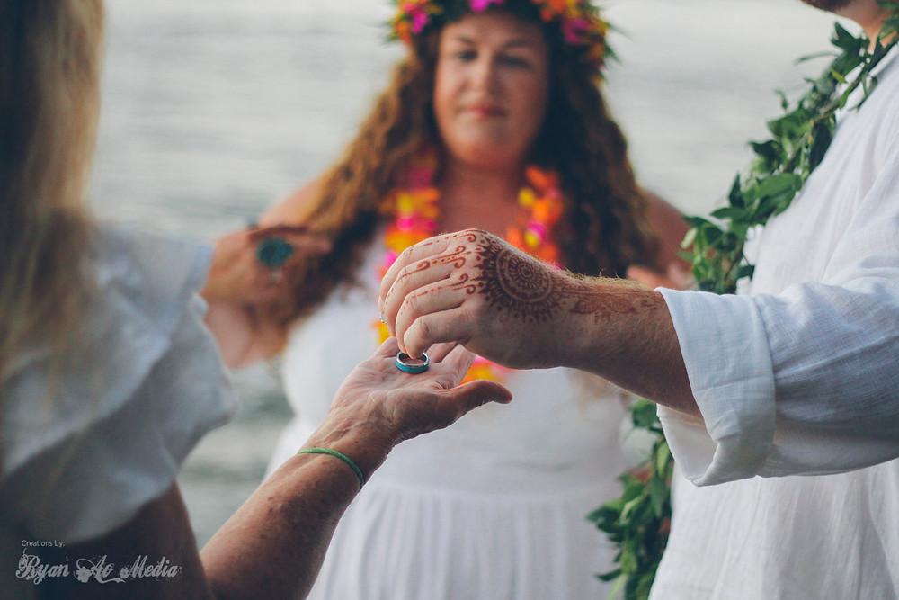 Ryan Ao Kauai Wedding Photography Videography 8