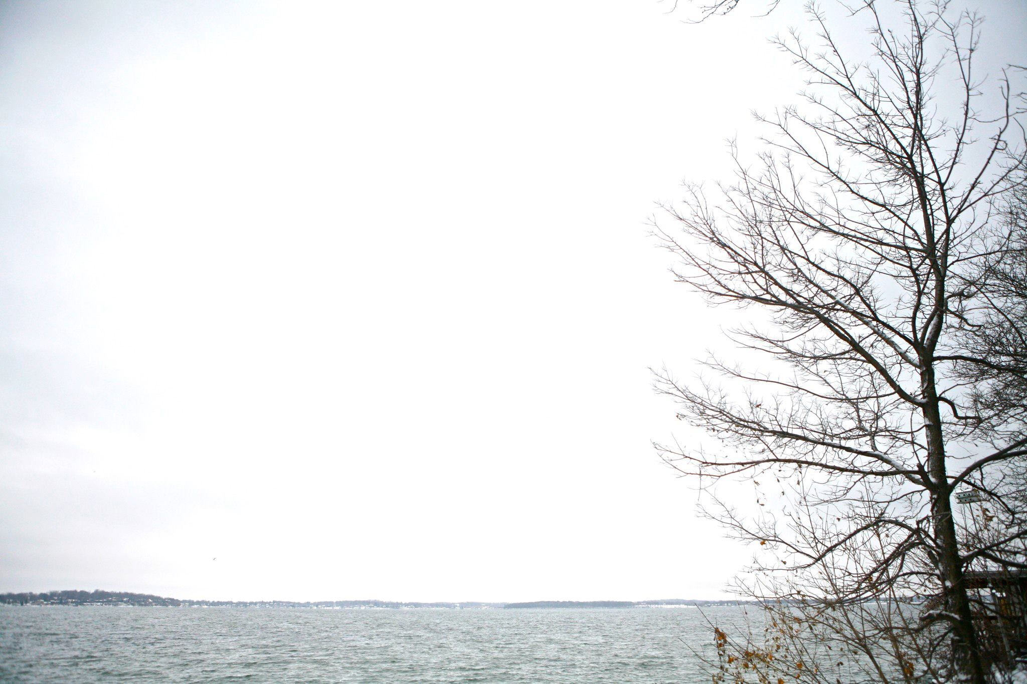 Lake Line