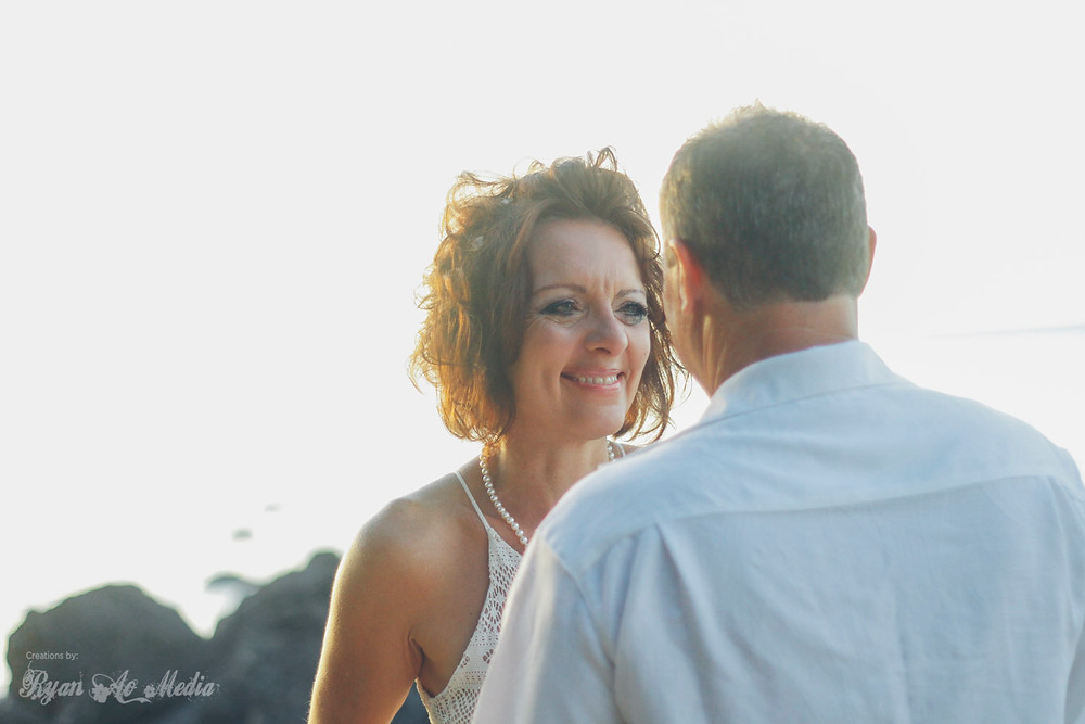 Ryan Ao Kauai Wedding Photographer Kauai Wedding Videographer Bonnie 17