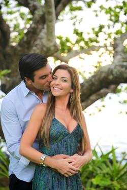 Ryan Ao Kauai Photographer Honeymoon Portraits 1