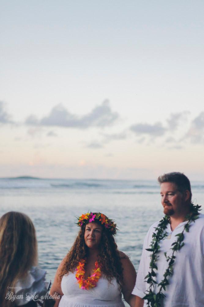 Ryan Ao Kauai Wedding Photography Videography 9