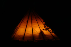 tribal_light.jpg
