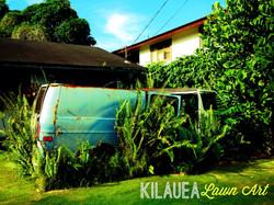 Kilauea, Kauai, HI