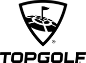 top golf logo bw.png